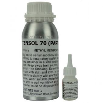 Tensol 70 500ml