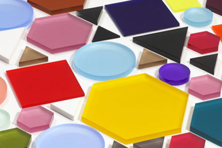 Perspex Acrylic Sheet Cut To Size Plastic Sheets