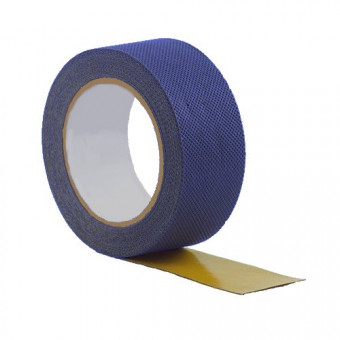 Anti-Dust Breather Tape 25mm