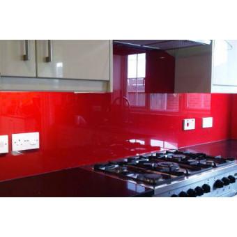 Kitchen Splash Backs Cut to Size
