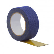 Anti-Dust Breather Tape 16mm